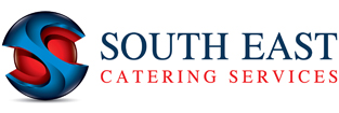 South East Catering